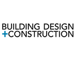 Building Design + Construction