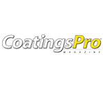 CoatingsPro