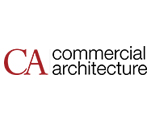 Commercial Architecture