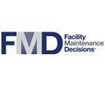 Facility Maintenance Decisions