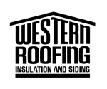 Western Roofing