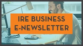 IRE Business News